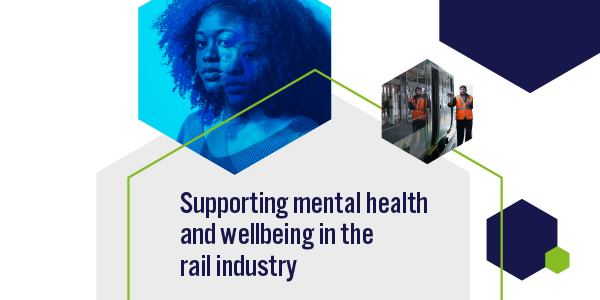 Supporting mental health
